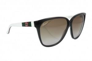 gucci lunettes de soleil gweleo