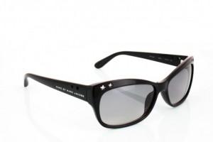 gweleo marc jacobs lunettes de soleil