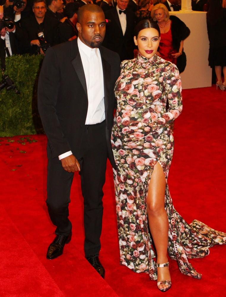 kim kardashian chaos to couture