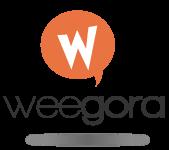 Weegora