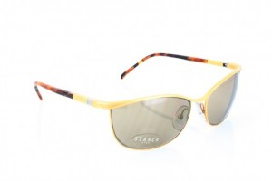 starck lunettes de soleil gweleo
