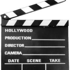 Dailymotion va ouvrir un studio