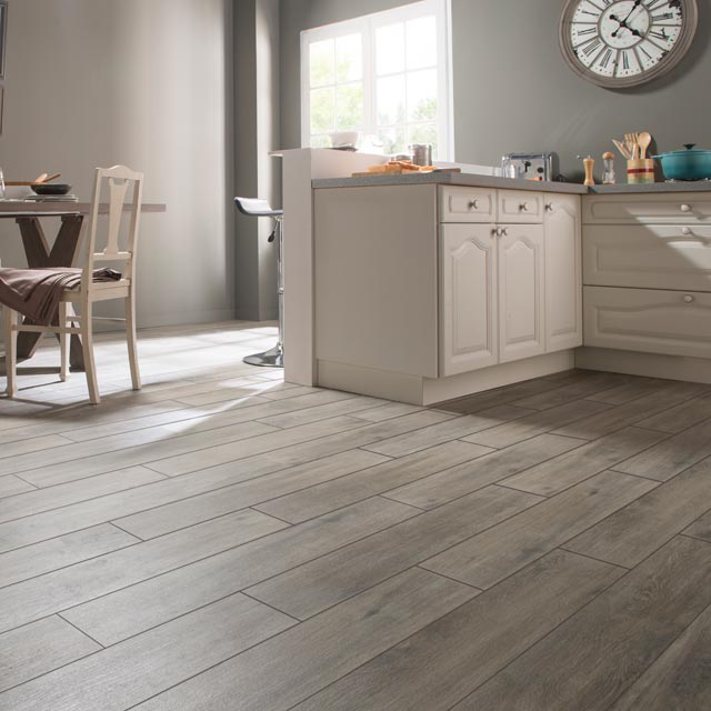Carrelage fa on parquet bois for Carrelage facon bois