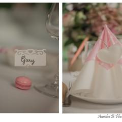 Le choix du photographe pour ses photos de mariage