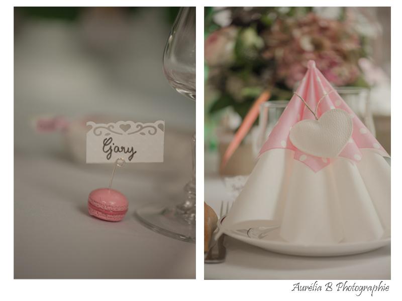 mariage CG 15