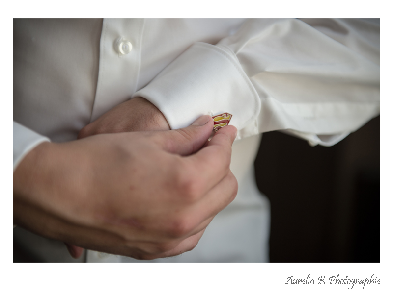 mariage CG 5
