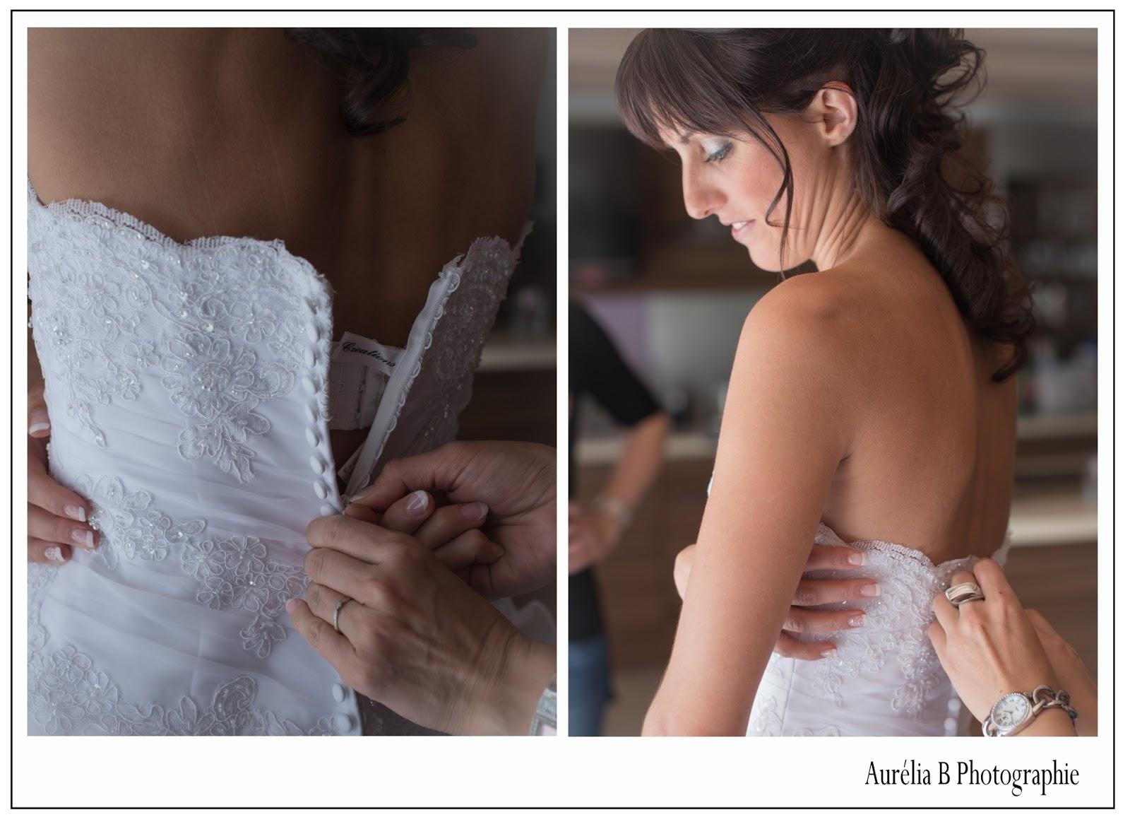 mariage vosges ss3