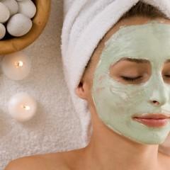Conseils contre le teint terne : astuces beauté pour avoir une belle peau