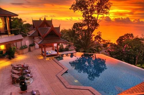location_villa_prestige_luxe_phuket