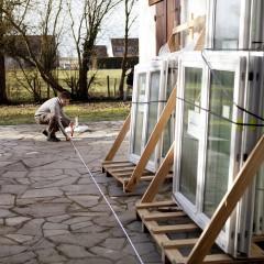 Réussir son projet de rénovation énergétique