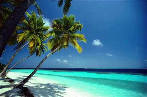 vacances a phuket