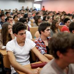 Comment trouver un emploi étudiant ou un job d'été ?