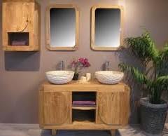 Les meubles de salle de bain : tendances 2014