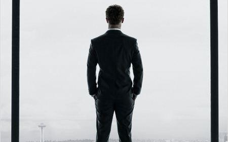 Bande annonce de 50 nuances de Grey : l'hiver sera show