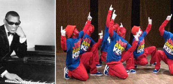 Musique rnb : de 1940 à aujourd'hui