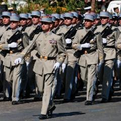 Formation militaire : quelle école choisir ?