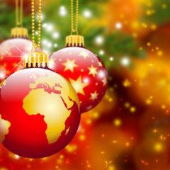 Comment les chrétiens fêtent Noël à travers le monde