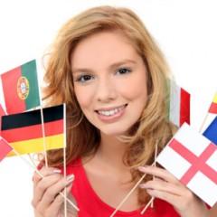 En quoi une langue est utile pour un voyage ?