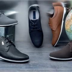 Quelle chaussure fashion choisir pour votre rentrée?