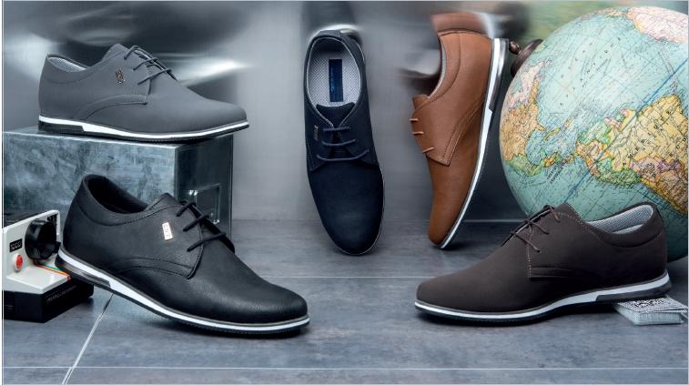Fashion Choisir Pour Votre RentréeWeegora Quelle Chaussure UMGSLqzVp
