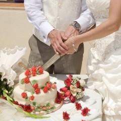 Les gâteaux de mariage : notre sélection