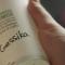 Pourquoi Starbucks écorche toujours votre prénom?