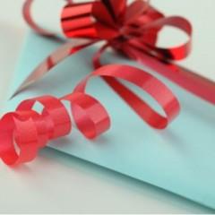 Qui dit cadeau personnalisé, dit émerveillement assuré