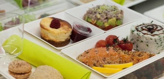 La pause déjeuner, de plus en plus négligée par les salariés
