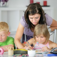 Le soutien scolaire, une aide indispensable pour réussir?
