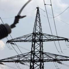Et si vous passiez à l'électricité alternative ?