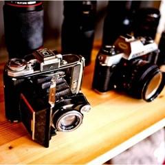 La photographie, un art pour tous