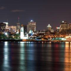 Préparer les visas et documents utiles pour voyager à Montréal