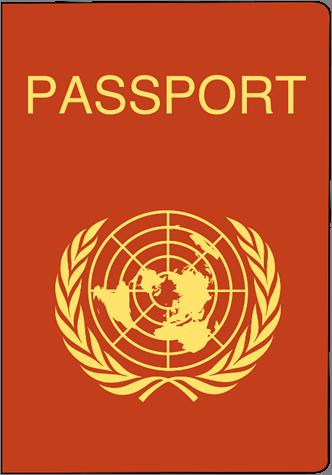 passeport 2