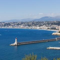 Le charme de la Méditerranée en famille