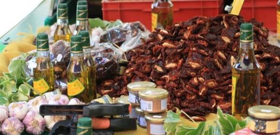 Produits du terroir : une gastronomie française traditionnelle et renommée