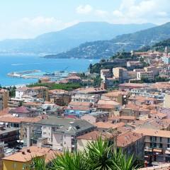 Le camping en Côte d'Azur: impossible de s'ennuyer