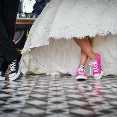 Pourquoi opter pour une cagnotte en ligne pour organiser un mariage?