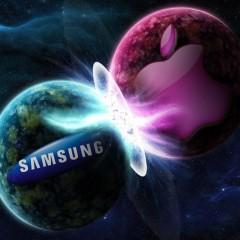 Apple vs Samsung : quel est le meilleur service client ?
