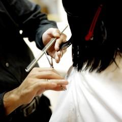 Comment choisir une coupe de cheveux en mesure de vous satisfaire ?