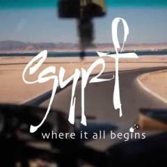 Le kitesurf, un argument pour le tourisme en Egypte