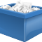 Entreprises : déléguez votre gestion des déchets !