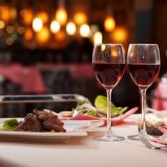 Savourer les saveurs aromatiques exceptionnelles des vins du Languedoc