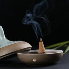 Comment parfumer mon intérieur sans risque pour ma santé ?