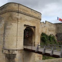 De 1066 à 1944 : Le Calvados au cœur de l'Histoire