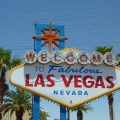 Las Vegas ou la ville du péché : un voyage inédit !