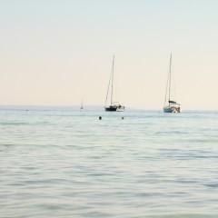 Passer un séjour à Ibiza