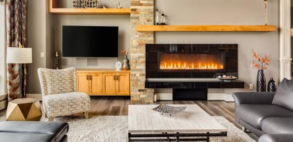 d co blog id es d co et blog design weegora. Black Bedroom Furniture Sets. Home Design Ideas