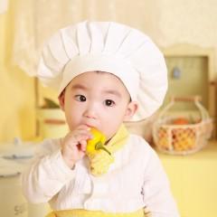 Animations cuisines pour enfants : apprenez-leur à se débrouiller en s'amusant !