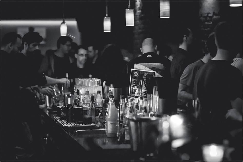 bar a paris