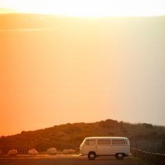 5 conseils pour bien louer un véhicule lors d'un voyage à l'étranger